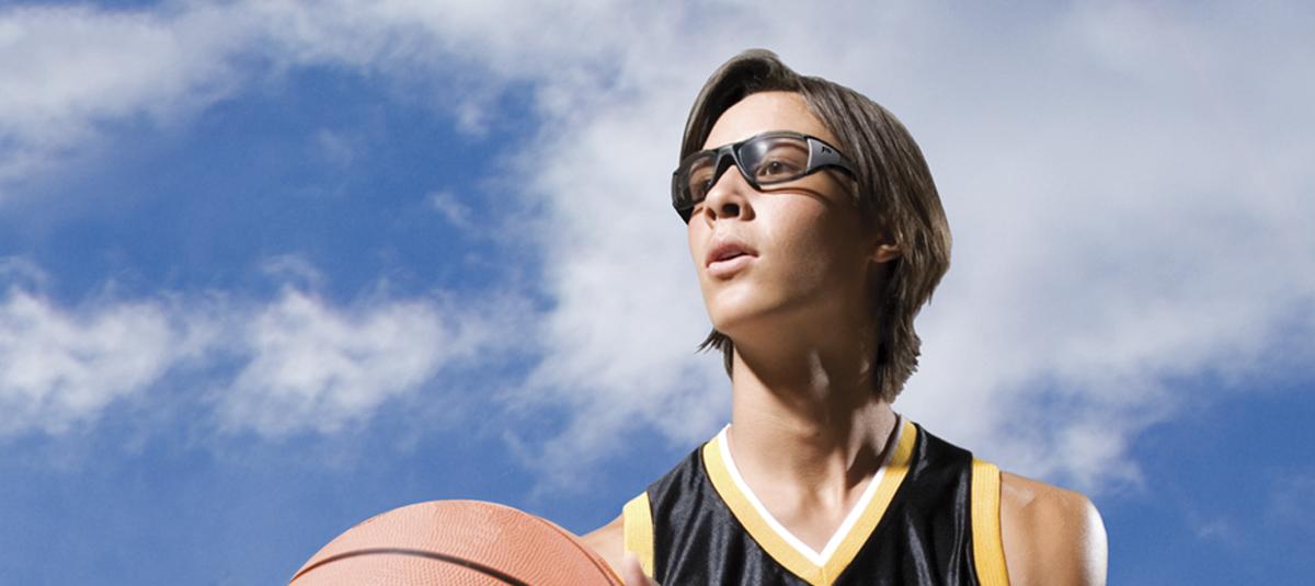 sports-eyewear-banner-image