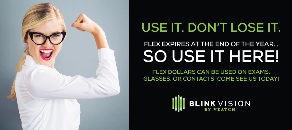 BlinkVision_FlexReminder_Webtile1