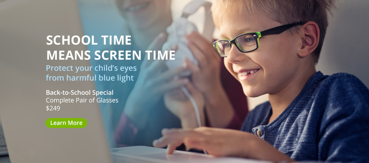 back-to-school-blue-light-campaign-web-banner