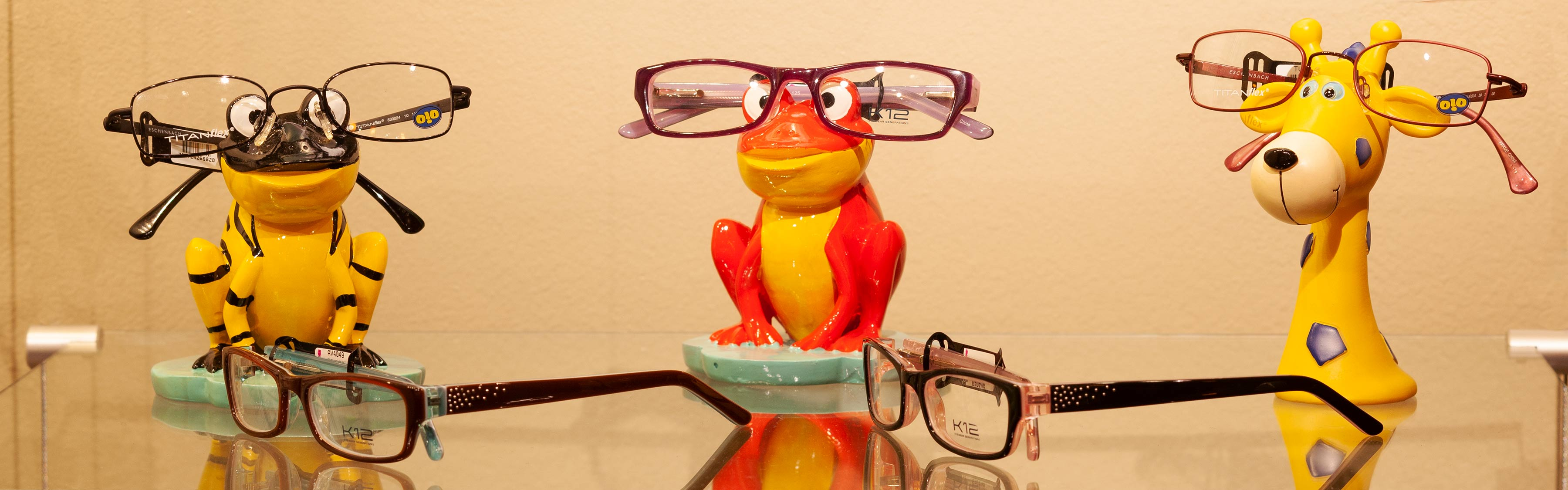 blink-vision-eyeglasses-animals-wearing-glasses-01