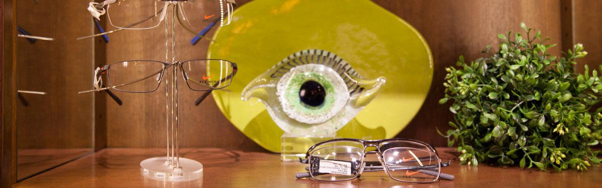 eyewear-slide-04